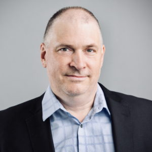 Mattias Sundström konsult Tagore