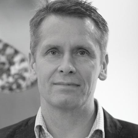 Kimmo Kauppi Altin